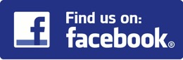 Find-us-on-facebookSM